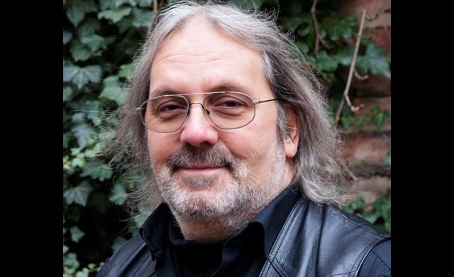 Rainer Grube